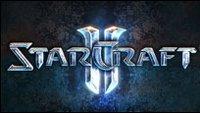 StarCraft 2 - Patch 1.1 in Aussicht
