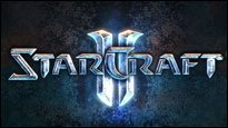 StarCraft 2 - Patch 1.1 in Aussicht