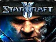 Starcraft 2 - Protoss vs. Terran