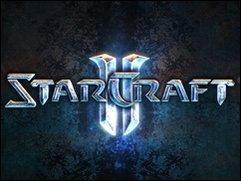 StarCraft 2 schon im Oktober? - StarCraft II schon im Oktober?