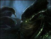 StarCraft 2 - Thor im Detail