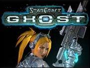 StarCraft: Ghost - Jaaa es lebt noch!