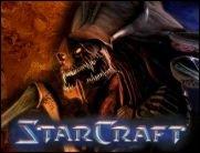 Starcraft - Kommt ein MMOG?