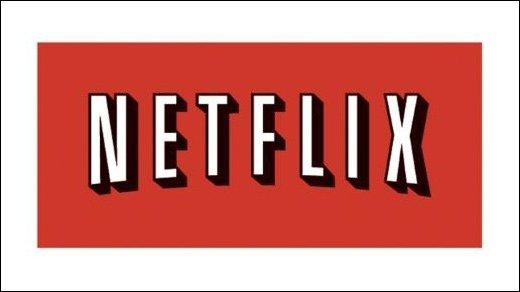 Start in Großbritannien und Irland - Online-Filmverleih Netflix kommt nach Europa