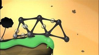 Steam - 5 Indie-Games zum Preis von einem