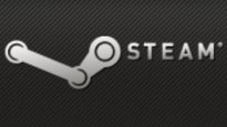 Steam - Downloadplattform bietet Free-2-Play-Spiele an