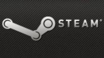 Steam - Downloadplattform bietet Free-2-Play-Spiele an