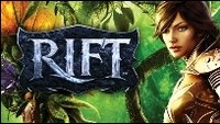 Steam Wochenend-Deal - Rift um 33% reduziert