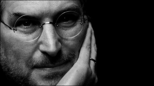 Steve Jobs - War ja klar: sein Leben wird verfilmt