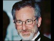 Steven Spielberg's Boom Blox bekommt Release-Date!