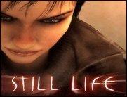 Still Life 2 - Krimi-Sequel offiziell angekündigt