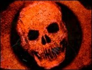 Strahlender Sieger: Gears of War räumt sämtliche Awards ab