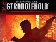 Stranglehold - Goldener September