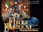 Strategie auf Wii: Fire Emblem: Radiant Dawn