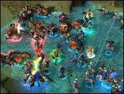 Strategie-Games - Von Taktik und Komplexität