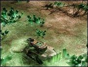 Strategisch: Command &amp&#x3B; Conquer 3 - Menübilder entdeckt