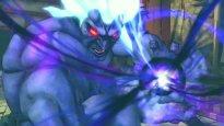 Street Fighter - Arcade Edition und Street Fighter X Tekken für PC angekündigt
