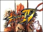 Street Fighter IV - Auch auf der E3 wurde kräftig ausgeteilt