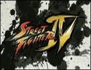 Street Fighter IV - Ingame-Szenen vom mexikanischen Neuzugang