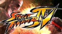 Street Fighter IV - Mit iPhone-Angebot Japan helfen