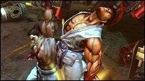 Street Fighter X Tekken - Ibuki auf der Evo Championship angeteasert