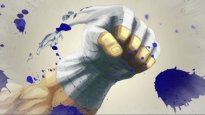 Street Fighter X Tekken - Zweiter Teaser kündigt offiziell Sagat an