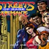 Streets of Rage Remake - UPDATE: Fan Projekt ist fertig, Download deaktiviert