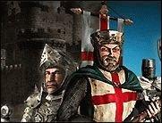 Stronghold 2 bestraft Euch - Foltermethoden und neue  Bilder des Schreckens von Stronghold 2
