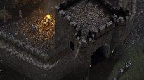 Stronghold 3 - Kein Burgenbau im Frühjahr