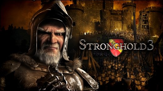 Stronghold 3 Test - Neuanfang mit alter Liebe