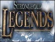 Stronghold Legends - Gestern angekündigt, heute schon Bilder