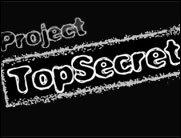 Sucht Ihr nen Job? Werdet Gamedesigner beim Project Top Secret!