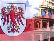 Südtirol sucht Schutz vor Rom: Wird Österreich der Retter?
