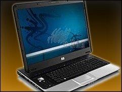 Super groß und super stylisch: Neue Notebooks von HP