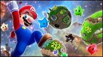 Super Mario - Der bekannteste Videospiele-Held aller Zeiten wird 25!