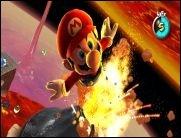 Super Mario Galaxy - Neuer GDC-Trailer