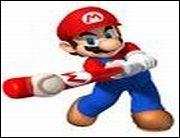 Super Mario Stadium Baseball - Der neuste Sportableger des Klempners bekommt ein Release-Date