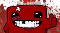 Super Meat Boy - Jump and Run erreicht neuen Verkaufsmeilenstein