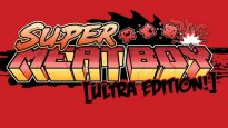 Super Meat Boy - Ultra Edition kommt Ende April