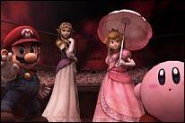Super Smash Bros. Brawl - Adventure-Modus angekündigt