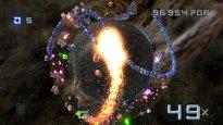 Super Stardust HD - Impact-Modus im neuen DLC