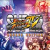 Super Street Fighter 4 Arcade Edition - Im Test: Neue Kämpfer, neues Balancing, neuer...