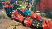 Super Street Fighter IV - Baldige Ankündigung einer PC-Portierung?