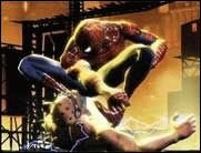 Superhelden bei P3: Marvel Ultimate Alliance - Zwei Superhelden bei P3: Marvel Ultimate Alliance