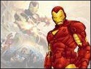 Superhelden Part 1 - Iron Man - Zwei neue Trailer zur fliegenden Blechbüchse