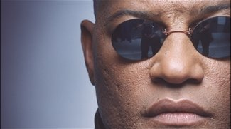 Superman: Man of Steel - Laurence Morpheus Fishburne wird Perry White
