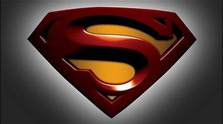 Superman Returns - Alternativer Anfang veröffentlicht!