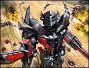 Supreme Commander Singleplayer Armageddon