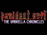 Survival Horror für die Wii