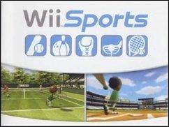 Susi spielt mit meinen Filzbällen: WiiSports